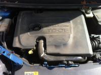 Ford Focus II (2005-2011) Разборочный номер S0464 #4