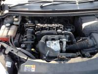 Ford Focus II (2005-2011) Разборочный номер 54234 #3