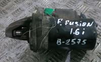 Стартер Ford Fusion Артикул 51068926 - Фото #1