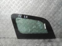 Стекло кузовное боковое Ford Fusion Артикул 51395303 - Фото #1
