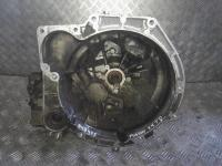 КПП 5 ст. Ford Fusion Артикул 648425 - Фото #1