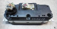 Переключатель отопителя Ford Fusion Артикул 959619 - Фото #2