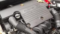 Ford Fusion Разборочный номер W8244 #3