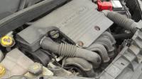 Ford Fusion Разборочный номер W8612 #5