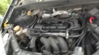 Ford Fusion Разборочный номер W8983 #3