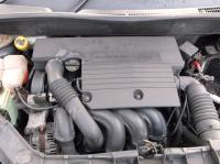 Ford Fusion Разборочный номер B2575 #4
