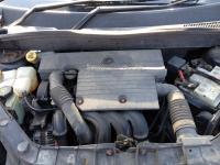 Ford Fusion Разборочный номер B2929 #3