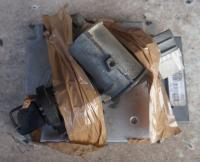 Блок управления Ford Galaxy I (1995-1999) Артикул 4837844 - Фото #1
