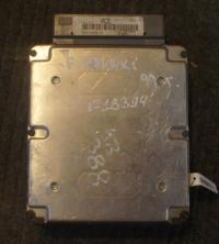 Блок управления Ford Galaxy I (1995-1999) Артикул 50659076 - Фото #1