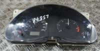 Щиток приборный Ford Galaxy I  (1995-1999) Артикул 50848411 - Фото #1