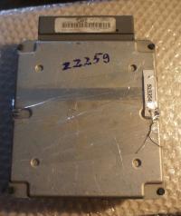 Блок управления Ford Galaxy I (1995-1999) Артикул 51535494 - Фото #1