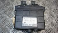 Блок управления Ford Galaxy I (1995-1999) Артикул 51642825 - Фото #1