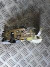 Замок двери Ford Galaxy I (1995-1999) Артикул 51708788 - Фото #1