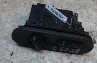 Переключатель отопителя Ford Galaxy I  (1995-1999) Артикул 51785791 - Фото #1