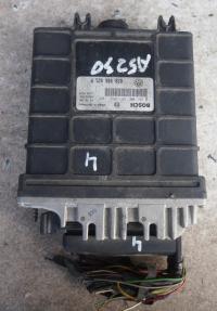 Блок управления Ford Galaxy I (1995-1999) Артикул 746508 - Фото #1