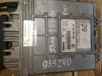 Блок управления Ford Galaxy I (1995-1999) Артикул 939240 - Фото #1