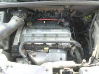 Ford Galaxy I  (1995-1999) Разборочный номер 43674 #3