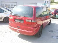 Ford Galaxy I  (1995-1999) Разборочный номер 43680 #2