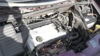 Ford Galaxy I (1995-1999) Разборочный номер W7855 #5