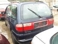 Ford Galaxy I  (1995-1999) Разборочный номер 45021 #2