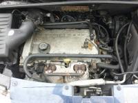 Ford Galaxy I  (1995-1999) Разборочный номер 45021 #3