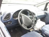 Ford Galaxy I  (1995-1999) Разборочный номер 45021 #4