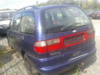 Ford Galaxy I  (1995-1999) Разборочный номер 45297 #2