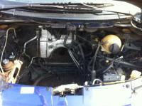 Ford Galaxy I  (1995-1999) Разборочный номер 45556 #4