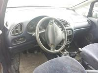 Ford Galaxy I  (1995-1999) Разборочный номер 45693 #4