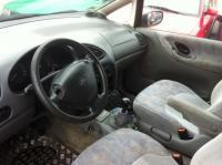 Ford Galaxy I  (1995-1999) Разборочный номер 45870 #3