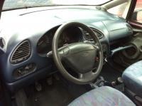 Ford Galaxy I  (1995-1999) Разборочный номер 46166 #3