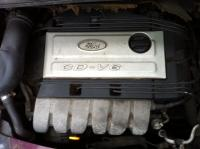 Ford Galaxy I  (1995-1999) Разборочный номер 46166 #4