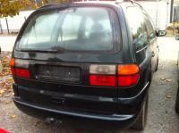 Ford Galaxy I  (1995-1999) Разборочный номер 46603 #1