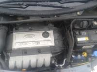 Ford Galaxy I (1995-1999) Разборочный номер L4262 #4