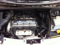 Ford Galaxy I  (1995-1999) Разборочный номер 46758 #4
