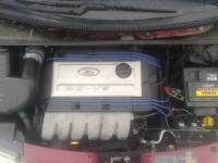 Ford Galaxy I (1995-1999) Разборочный номер L4343 #4