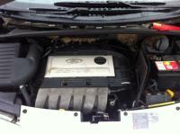 Ford Galaxy I (1995-1999) Разборочный номер Z2808 #4