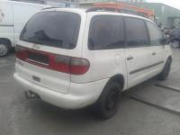 Ford Galaxy I  (1995-1999) Разборочный номер 47342 #2