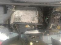 Ford Galaxy I  (1995-1999) Разборочный номер 48177 #4