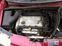 Ford Galaxy I (1995-1999) Разборочный номер Z2967 #4