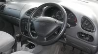 Ford Galaxy I (1995-1999) Разборочный номер B2204 #3
