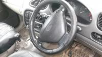 Ford Galaxy I  (1995-1999) Разборочный номер 48856 #2