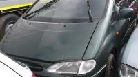 Ford Galaxy I  (1995-1999) Разборочный номер 48856 #4