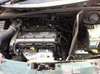 Ford Galaxy I (1995-1999) Разборочный номер 49027 #4