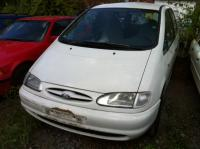 Ford Galaxy I  (1995-1999) Разборочный номер 49194 #2