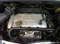 Ford Galaxy I  (1995-1999) Разборочный номер 49194 #4