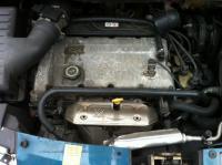 Ford Galaxy I  (1995-1999) Разборочный номер 49358 #4