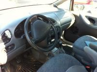Ford Galaxy I  (1995-1999) Разборочный номер 49452 #3