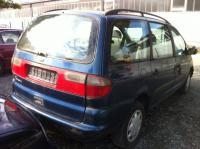 Ford Galaxy I  (1995-1999) Разборочный номер 49885 #1