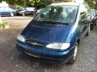 Ford Galaxy I  (1995-1999) Разборочный номер 49885 #2